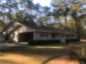 Middle Georgia Multi Property Real Estate Auction featured photo 2