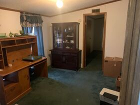Lorraine Johnson Real Estate and Personal Property featured photo 6