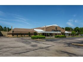 Online Only Commercial Real Estate Auction Memphis, TN featured photo 3