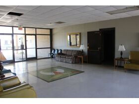 Online Only Commercial Real Estate Auction Memphis, TN featured photo 5