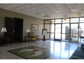 Online Only Commercial Real Estate Auction Memphis, TN featured photo 6