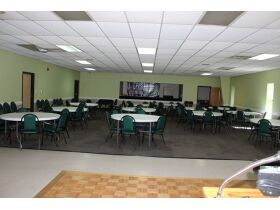 Online Only Commercial Real Estate Auction Memphis, TN featured photo 8