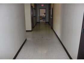 Online Only Commercial Real Estate Auction Memphis, TN featured photo 9