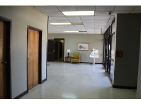 Online Only Commercial Real Estate Auction Memphis, TN featured photo 10