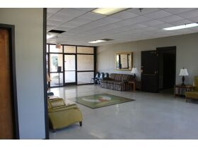 Online Only Commercial Real Estate Auction Memphis, TN featured photo 11