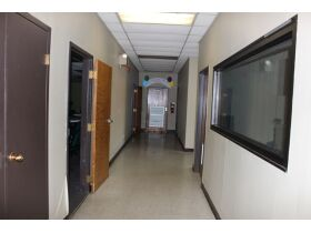 Online Only Commercial Real Estate Auction Memphis, TN featured photo 12