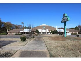 Online Only Commercial Real Estate Auction Memphis, TN featured photo 2