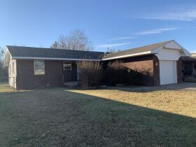 Fresh Remodel in Enid For Sale featured photo 3