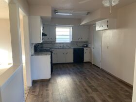 Fresh Remodel in Enid For Sale featured photo 7