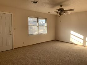 Fresh Remodel in Enid For Sale featured photo 9