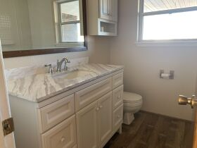 Fresh Remodel in Enid For Sale featured photo 11