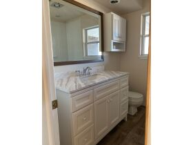 Fresh Remodel in Enid For Sale featured photo 10