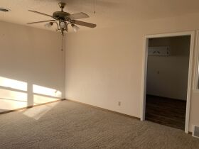 Fresh Remodel in Enid For Sale featured photo 8