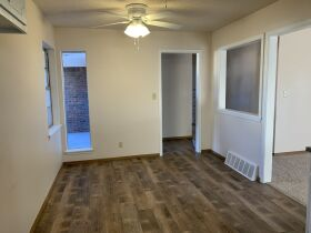 Fresh Remodel in Enid For Sale featured photo 5