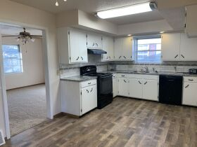 Fresh Remodel in Enid For Sale featured photo 6