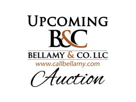 2020 Year End Online Consignment Auction featured photo 6