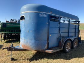 2020 Year End Online Consignment Auction featured photo 4