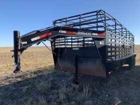 2020 Year End Online Consignment Auction featured photo 3