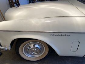 Studebaker Collection featured photo 7