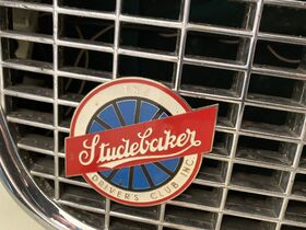 Studebaker Collection featured photo 3
