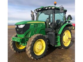 March Dodson Equipment Virtual Auction featured photo 6