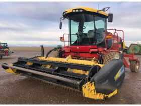 March Dodson Equipment Virtual Auction featured photo 2