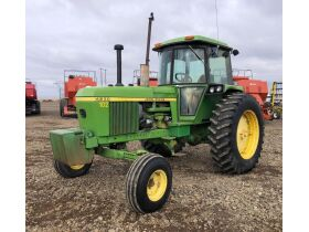 March Dodson Equipment Virtual Auction featured photo 9
