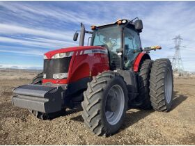March Dodson Equipment Virtual Auction featured photo 7