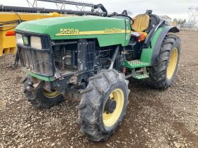 March Dodson Equipment Virtual Auction featured photo 10