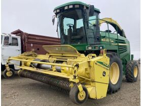 March Dodson Equipment Virtual Auction featured photo 5