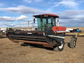 March Dodson Equipment Virtual Auction featured photo 4