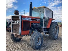 March Dodson Equipment Virtual Auction featured photo 11