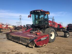 March Dodson Equipment Virtual Auction featured photo 3