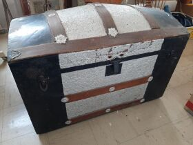 Mid Century Personal Property Auction featured photo 5