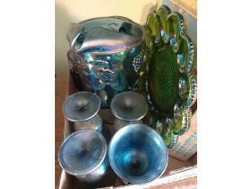 Mid Century Personal Property Auction featured photo 6