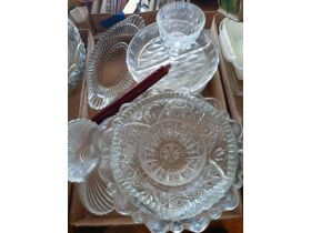 Mid Century Personal Property Auction featured photo 7