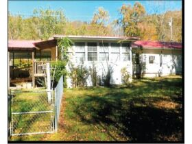Court Ordered Estate Auction - 192 Spencer Drive, Harriman, TN 37748 featured photo 2