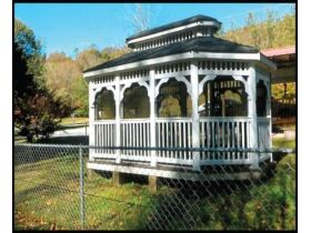 Court Ordered Estate Auction - 192 Spencer Drive, Harriman, TN 37748 featured photo 3