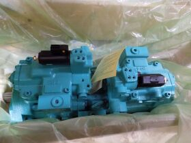 Online Only Auction Of Heavy Equipment Parts featured photo 6