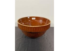 Covelli Moving Auction featured photo 8