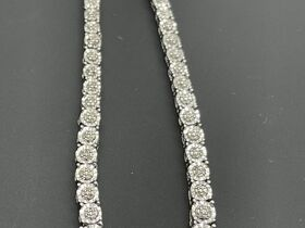 Swords Jewelry Shop featured photo 5