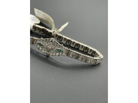 Swords Jewelry Shop featured photo 10