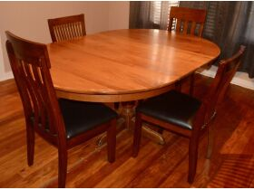 Springtown Estate Auction - Online Only featured photo 2