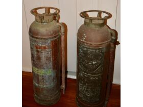 Springtown Estate Auction - Online Only featured photo 3