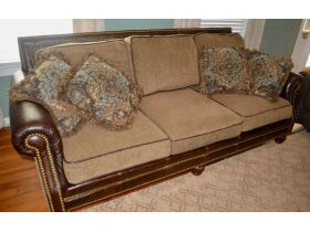 Springtown Estate Auction - Online Only featured photo 12