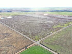 79 ACRES LAND, SUMNER COUNTY KS -- 69 AC TILLABLE | 10 AC SALT WATER DISPOSAL WELL featured photo 2