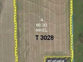 79 ACRES LAND, SUMNER COUNTY KS -- 69 AC TILLABLE | 10 AC SALT WATER DISPOSAL WELL featured photo 3