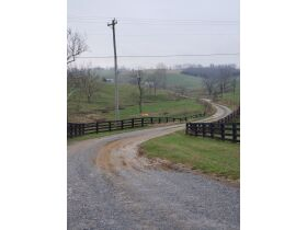 F801     3278 Wallingford Road, Flemingsburg, KY 410411  (Farm) (Residential) (Acreage) featured photo 1
