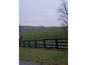 F801     3278 Wallingford Road, Flemingsburg, KY 410411  (Farm) (Residential) (Acreage) featured photo 5
