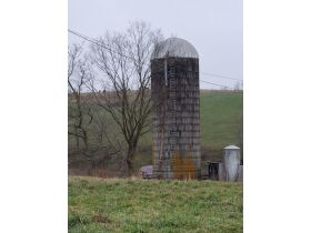 F801     3278 Wallingford Road, Flemingsburg, KY 410411  (Farm) (Residential) (Acreage) featured photo 7